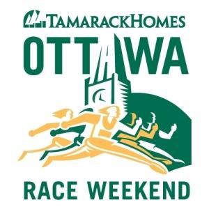 Tamrack_Homes_Ottawa_Race_Weekend