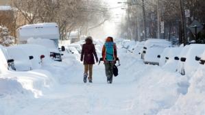 hi-cdn-snowstorms-852