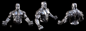 colossus_by_mojette