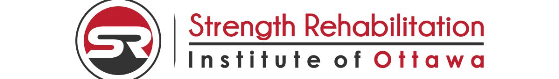 Strength Rehabilitation Institute