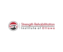 strength-rehabilitation-institute-of-ottawa