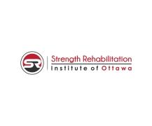 strength-rehabilitation-institute-of-ottawa