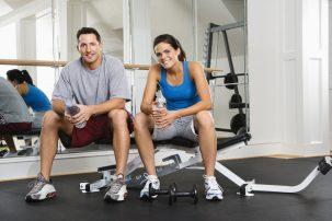 gym-partner-e1482276653626
