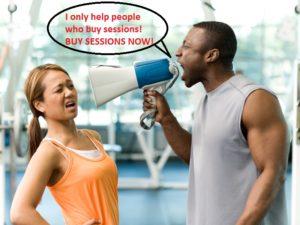 trainer-personal-yelling-megaphone-300x225