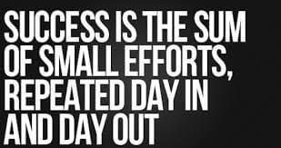 Success-and-Consistency