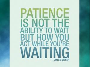 Header_Patience