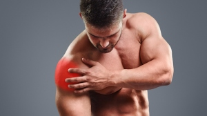 how-to-maintain-strength-and-muscle-when-youre-injured-stack