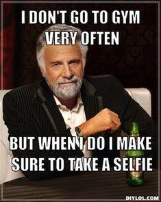 selfiememe